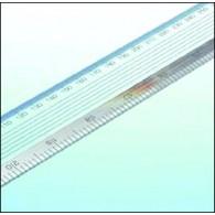 Acrylic Ruler 15 Inch (375mm)