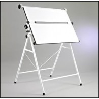 A0 Champion Drawing Board