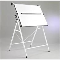 A0 Champion Drawing Board