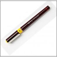 Rotring Rapidograph 0.35 Technical Pen