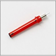 Rotring Rapidograph Replacement Nib 0.18
