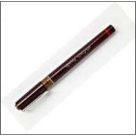 Rotring Rapidograph 0.50 Technical Pen