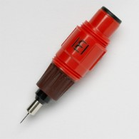 Rotring Isograph Replacement Nib 0.18